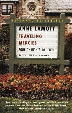 Love Anne Lamott