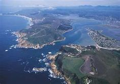 Knysna (Garden Route) - where I was lucky enough to grow up. Knysna, Places To Travel, Places To Visit, Garden Route, Holiday Places, African Countries, Africa Travel, South Africa, Tourism