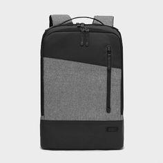 TOPPU Mens Laptop Backpack - S. College School, Best Laptops, Laptop Backpack, Korea, Backpacks, Wallpaper, Bags, Handbags, Best Laptop Computers