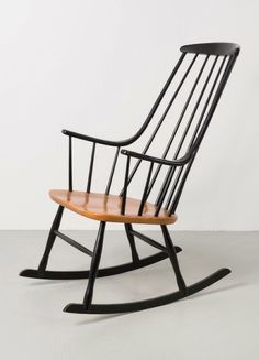 Exceptional Modern Rocking Chairs   Where Innovation Meets Tradition | Rocking Chairs  And Woods Great Ideas