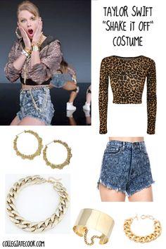 "Halloween Kostüm Ideen ""Shake It Off"" Taylor Swift Stil Taylor Swift 2017, Taylor Swift Party, Taylor Swift Birthday, Taylor Swift Concert, Taylor Swift Outfits, Taylor Swift Style, Taylor Swift Halloween Costume, Taylor Swift Costume, Disfraz Taylor Swift"