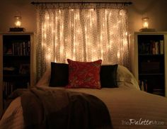 http://diyeverywhere.com/2016/02/18/how-to-make-a-dreamy-light-up-headboard/?src=share_fb_new_49589