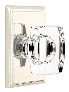 1000 Images About Modern Door Hardware On Pinterest