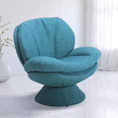 Looking for Mac Motion Comfort Chair Pub Leisure Accent Chair Turquoise Fabric ? Check out our picks for the Mac Motion Comfort Chair Pub Leisure Accent Chair Turquoise Fabric from the popular stores - all in one. Swivel Barrel Chair, Papasan Chair, Turquoise Fabric, Blue Fabric, Club Chairs, Dining Chairs, Bag Chairs, Room Chairs, Chiavari Chairs