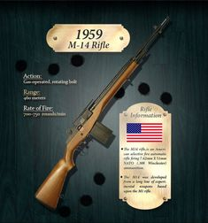 Evolution-of-the-Rifle-Infographic_14