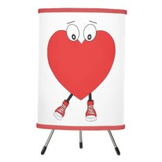 Heart Shape Red Cute Love Character Design Tripod Lamp valentines gift ideas for girlfriend, valentines gift ideas for parents, valentines day #valentinesdaygiftideas #valentinesgiftforhim #valentinesgift, dried orange slices, yule decorations, scandinavian christmas Valentines Day Baby, Valentines Gifts For Him, Dried Oranges, Incandescent Light Bulb, Yule Decorations, Parent Gifts, Scandinavian Christmas, Tripod Lamp, Rice Paper