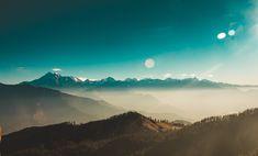 Stunning Nepal - Visit Nepal Travel Nepal, Adventure Awaits, Trekking, Mount Everest, Travel Tips, Things To Do, Hiking, Vacation, Explore