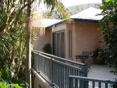 Cabbage Tree Cottage   Stanwell Park, NSW   Accommodation