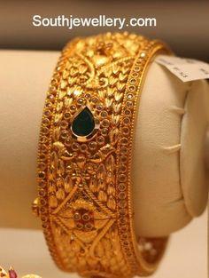 0021e19d678edc8f65eb582353770ee2jpg 672480 jewelry Pinterest