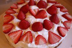 cheesecake 003
