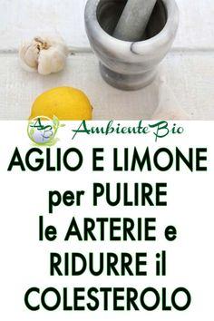 The Cure, Aglio, Food, Fitness, Medicine, Baking Soda, Pharmacy, Diet, Essen