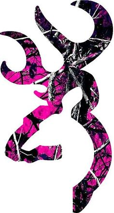 "Browning style deer Muddy Girl Pink camo decal/Sticker Printed, Non Laminated 2""-18"" http://www.etsy.com/listing/173552533/browning-style-deer-muddy-girl-pink-camo?ref=sr_gallery_8&ga_search_query=muddy+girl+camo&ga_order=most_relevant&ga_view_type=gallery&ga_ship_to=US&ga_ref=auto3&ga_search_type=all"