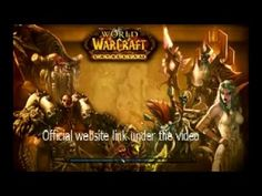 wow gold farming Download Ultimate WOW Guide Review   Dugi World of Warc...