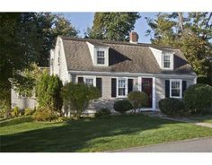 Welcome Home! This charming home is available for sale in Marshfield, MA ideal for the first time homebuyer! This home makes me smile. Great location near the beach.