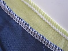 sewing with knits tips and tricks