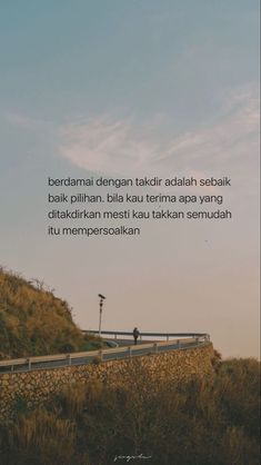 Wall Quotes, Mood Quotes, Morning Quotes, Positive Quotes, Reminder Quotes, Self Reminder, Private Life Quotes, Sabar Quotes, Cinta Quotes