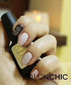 http://salonchic.pl/