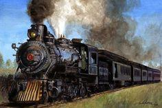 steam-locomotive-dale-jackson.jpg (900×600)