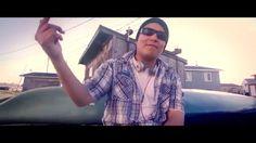 """""""I BELIEVE"""" - Cree Nation Artists - Chisasibi Community"""