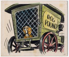Joe Rinaldi was one of Disney's great story artists. He was a very gifted draughtsman, too, and his boards are a pleasure to study. Animation Storyboard, Disney Animation, Disney Drawings, Cartoon Drawings, Bill Peet, Pixar Characters, Color Script, Disney Dogs, Disney Artists