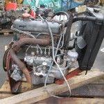 Motor Mercedes OM636  cu 4 pistoane . Putere 42 Hp . Se poate testa . Pret 1.300 euro usor negociabil.  Pigorety impex mai ofera utilaje , piese si reparatii utilaje. Tel -0744332506 , 0754423612 ; Brasov , str Fanarului 2 ;  utilajec@yahoo.com , www.pigorety.ro