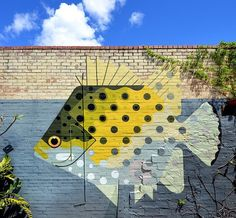 by Amok Island in Perth (LP)