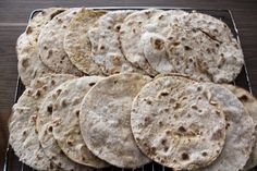 image Bread Machine Recipes, Bread Recipes, Cooking Recipes, Healthy Recipes, Cooking Tips, My Favorite Food, Favorite Recipes, Norwegian Food, Scandinavian Food