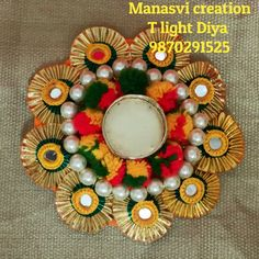 Manasvi creation Diwali Fiesta 2020 Trendy Diya Verietys Grab Now work Done by us Revert for bulk orders and bookings Manoj Patel 9870291525 Jyoti Patel 9773727317 Diya Decoration Ideas, Diwali Decorations At Home, Flower Decorations, Wedding Decorations, Diwali Candle Holders, Diwali Candles, Diwali Diy, Diwali Craft, T Lights