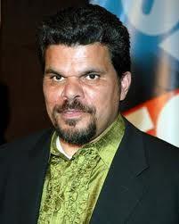 Luis Guzman