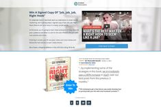 The Viral Contest Platform That Generates 400% More Leads. Stop settling for a trickle of prospects who are interested in what you sell, and finally take control of your lead acquisition. The post Contest Domination appeared first on DiscountSAAS. Marketing Software, Internet Marketing, Seo Tools, Online Business, This Book, Told You So, Platform, Popular, Online Marketing
