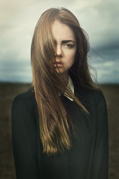 The Shunning by Emily Soto  … love the lighting & the mood!!!