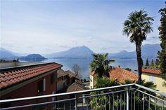 Amazing view. Varenna, Lake Como, Italy