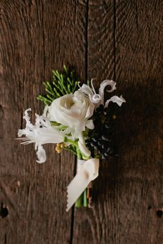 Great for grooms on pinterest boutonnieres grooms and groomsmen