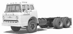 1960-1969-ford-trucks-10.jpg (400×190)