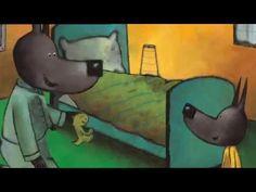 KinderTube.nl | Spelletjes voor kinderen filmpjes