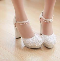 Sapatos para Casamento no Inverno Durval Calçados