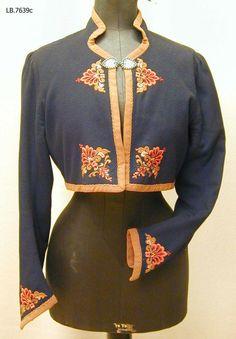 Vest, Blouse, Long Sleeve, Sleeves, Museum, Women, Fashion, Hipster Stuff, Moda