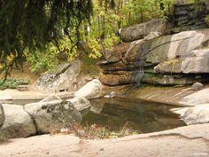 """Результат пошуку зображень за запитом """"скалы реки гроты из искусственного камня…"""