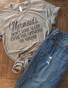 67f60f59cf2909 Etsy - Pitch Perfect Fans Make America - EAT again - funny tshirt. Mens and  Womens make america shirt.