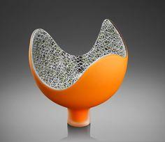JOSH BERNBAUM - PIECE ART GALLERY