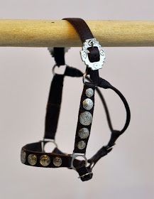 Huntseat Tack Huntseat Set owned and photographed by Erin Corbett, 2009 Huntseat saddle with number pocket pad, 2009 Snaffle b. Pony Saddle, Dressage Saddle, Western Bridles, Western Tack, Breyer Horses, Horse Tack, Diy Horse Toys, Auction Donations, Horse Accessories