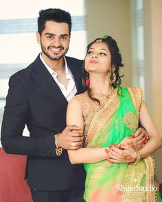 grooms wedding planning tips Photo Poses For Couples, Couple Photoshoot Poses, Pre Wedding Photoshoot, Couple Posing, Wedding Shot, Saree Wedding, Indian Wedding Photography Poses, Couple Photography Poses, Photoshop Photography