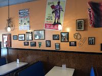 This family owned restaurant in Shippensburg features southwestern influences and is founded on made from scratch recipes. Read more about Polly and Stone.
