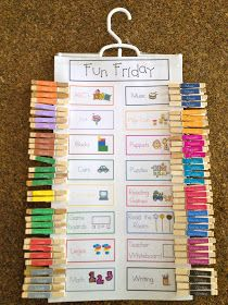 A Teeny Tiny Teacher: I Don't Use a Clip Chart. Please Don't Throw Rotten Tomatoes.