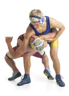 Amateur polish mens wrestling gallery easier