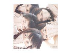 ももいろクローバーZ 2ndアルバム「5TH DIMENSION」特設サイト