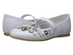 f5061db5b 10 Best Teaghan's wedding shoes images in 2017   Bhs wedding shoes ...