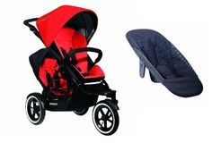 #Double Strollers - Just How Can You Select the best One?