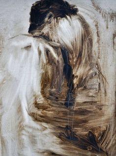 Art Public auctions: Early American Art – Buy Abstract Art Right Romantic Art, American Art, Art Painting, Art Photography, Fine Art, Art Drawings, Amazing Art, Art, Couple Art