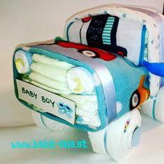 Suitcase, Baby Boy, Boys, Autos, Unique Gifts, Baby Boys, Senior Boys, Sons, Briefcase